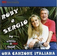 ROBY & SERGIO Immagi11