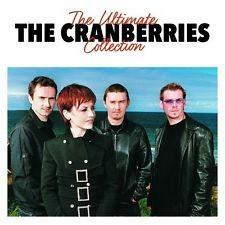 THE CRANBERRIES S-l22512