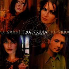 THE CORRS The-co10