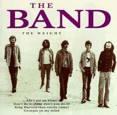 THE BAND The_we10