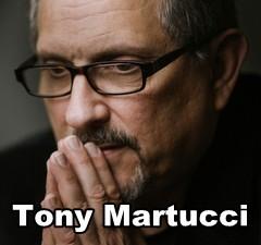 TONY MARTUCCI Tonyma10