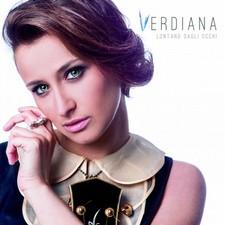 VERDIANA Verdia10