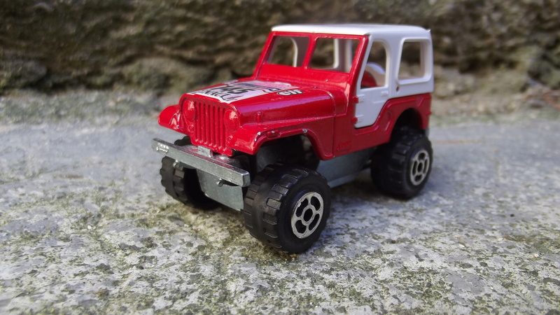 N°244 Jeep 4x4 Dscf1837