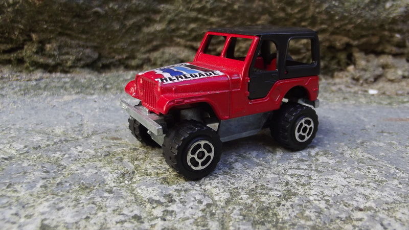 N°244 Jeep 4x4 Dscf1838