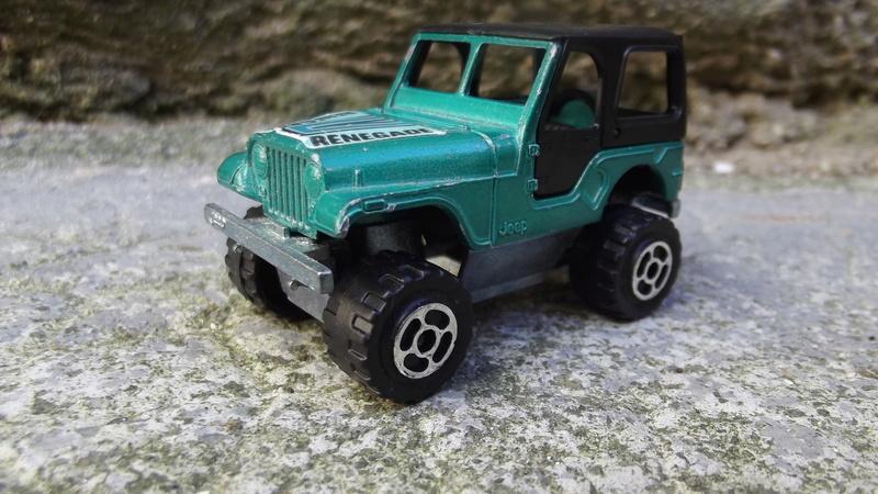 N°244 Jeep 4x4 Dscf1839