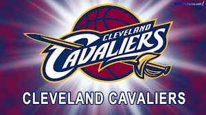 cleveland cavaliers Images13
