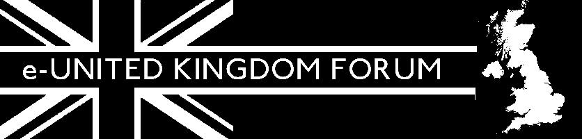 The e-sim primera national UK forum