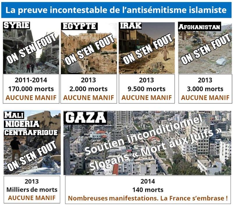 L'Alliance AS/Israël.  - Page 3 10434310