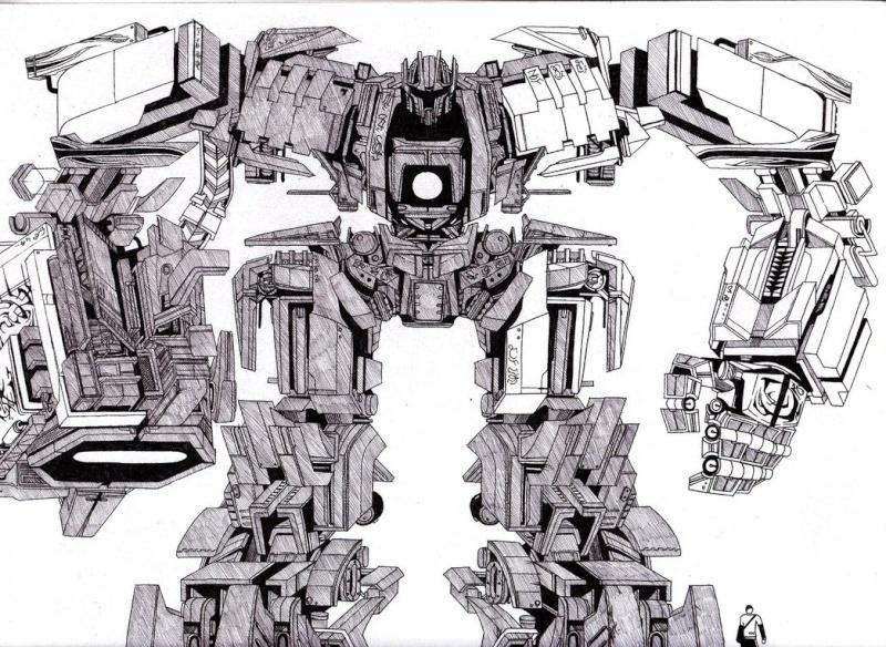 Titanus: Earth's Safeguard Tf_ome10