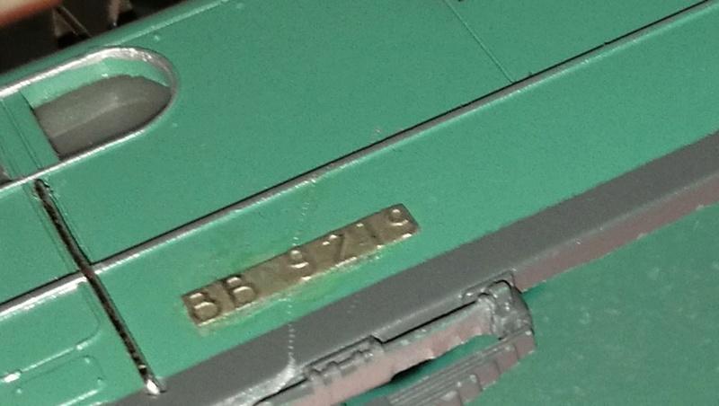 Marklin BB 3219 Img_2031