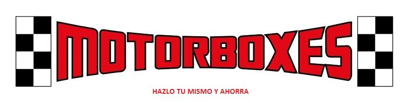 Info: El Arbol de Levas Nombre10