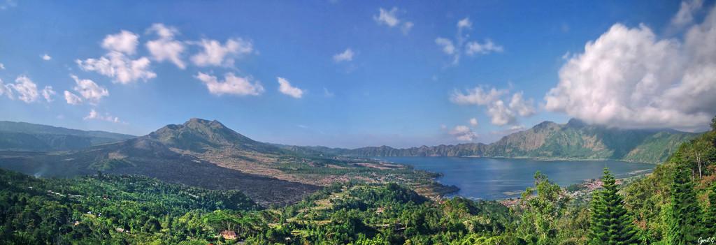 Volcan Batur Imgp0311