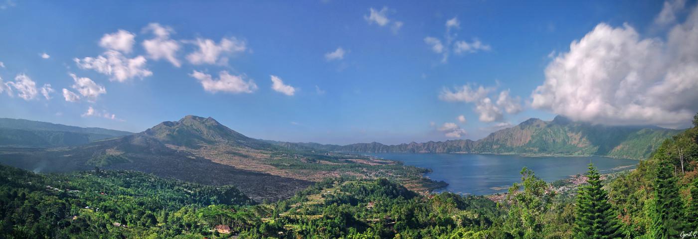 Volcan Batur Imgp0312