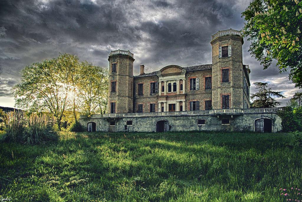 Château des braves Imgp3610