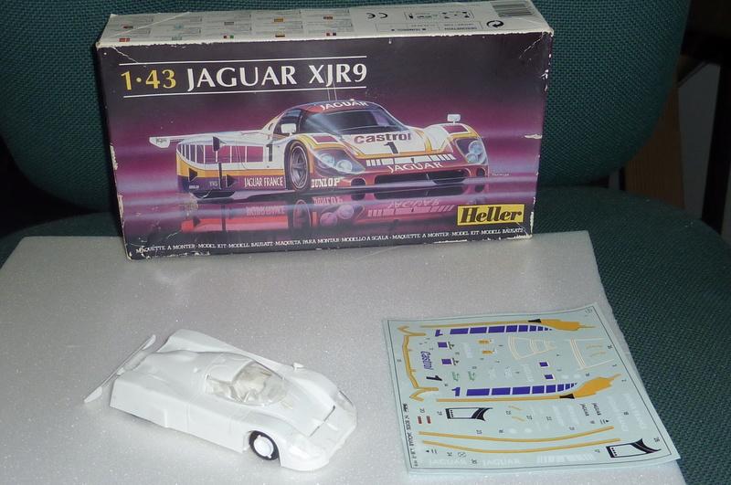 vend quelque maquettes 01510