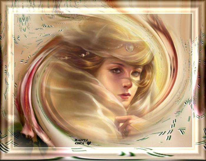 Atelier fantaisie - Page 5 Katia_10
