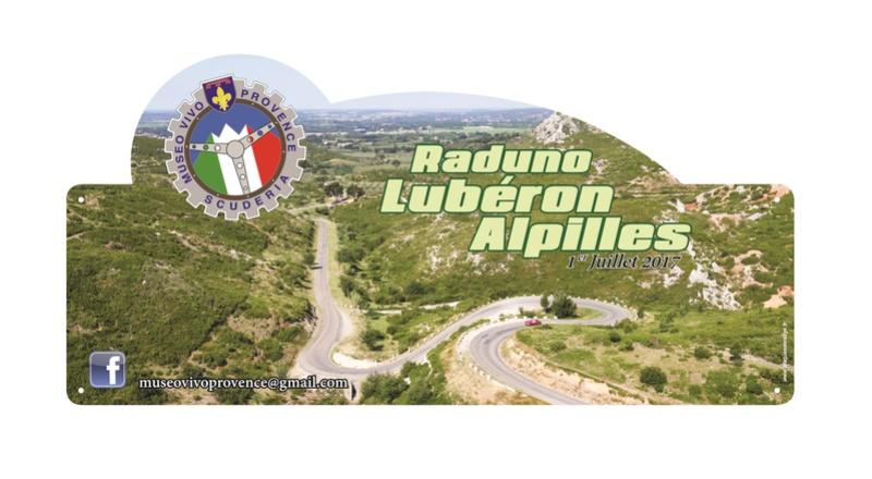 Raduno Lubéron Alpilles - 1er juillet 2017 Mvp_lu10