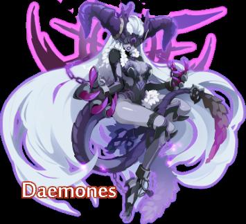 Les peuples de Sylia Daemon11