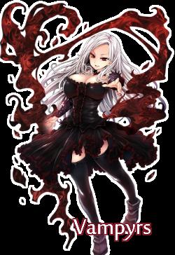 Les peuples de Sylia Vampyr10