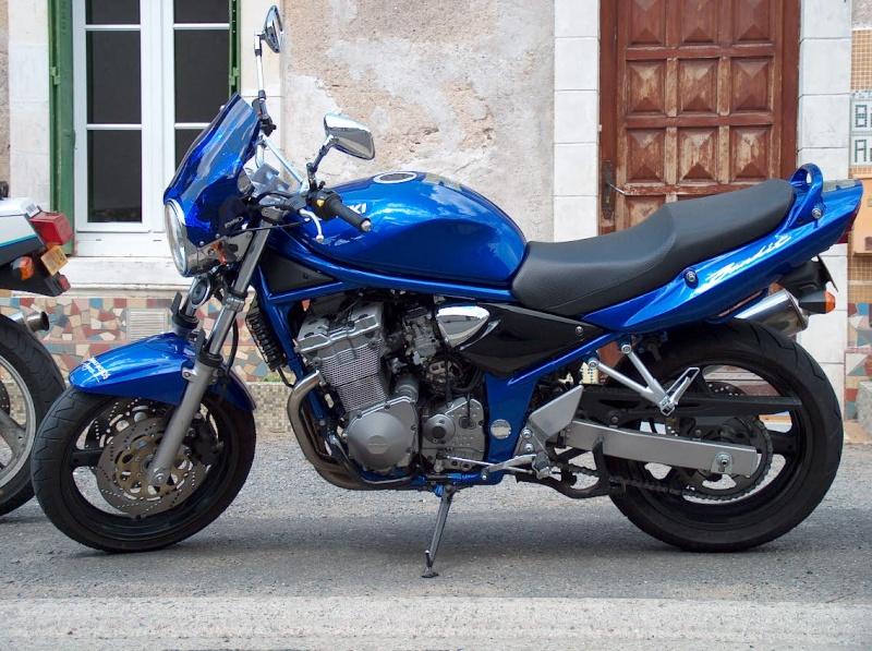 Vos anciennes motos A_clas10