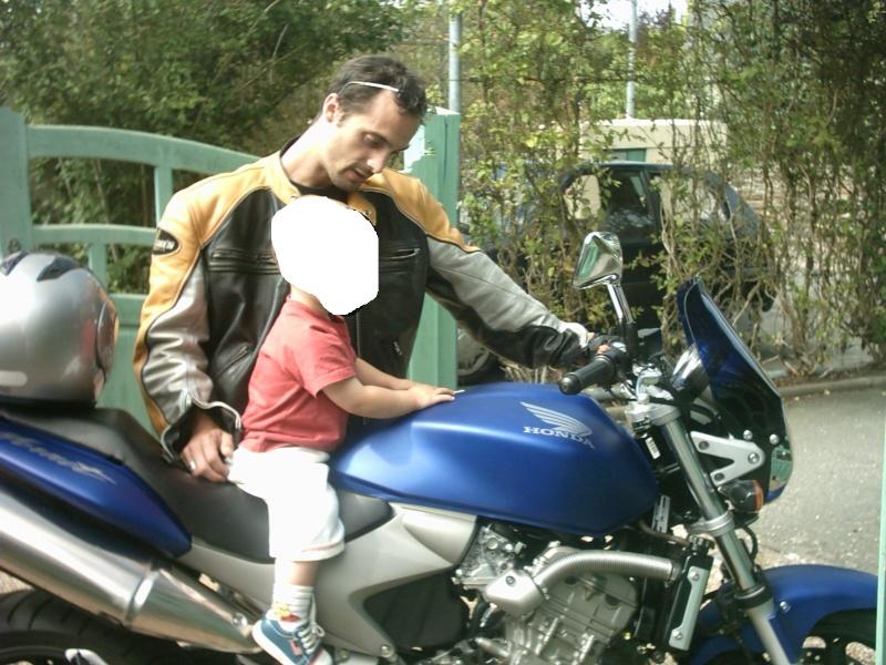 Vos anciennes motos Img_0010