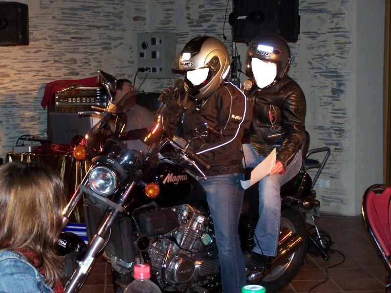 Vos anciennes motos Noal_210