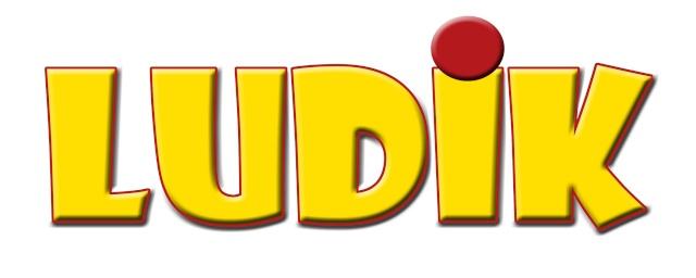 forum Ludik