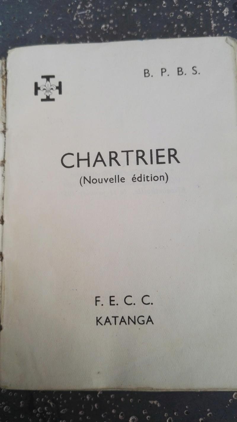 CONGO BELGE ET FORCE PUBLIQUE - Page 3 Img_2150