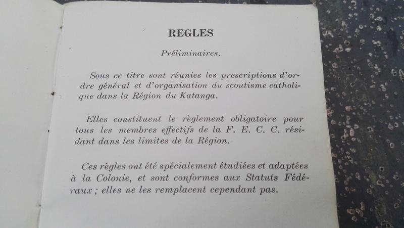 CONGO BELGE ET FORCE PUBLIQUE - Page 3 Img_2151