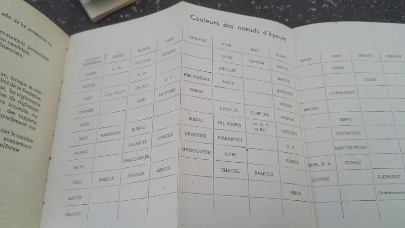CONGO BELGE ET FORCE PUBLIQUE - Page 3 Img_2154