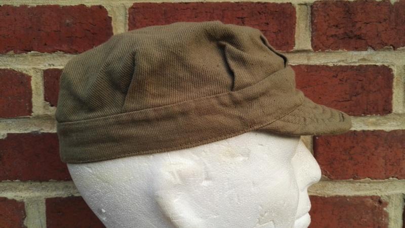 une casquette Img_2279