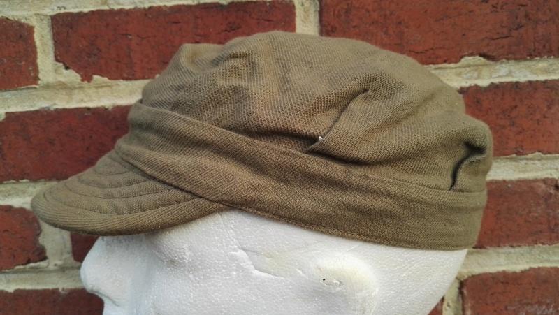 une casquette Img_2280
