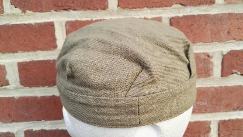 une casquette Img_2281
