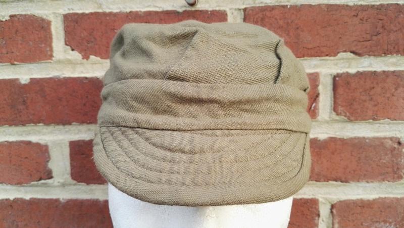 une casquette Img_2283