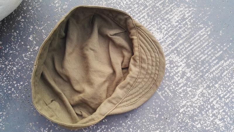 une casquette Img_2284