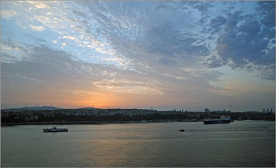 Venise, Turquie et Grèce. Cate_t10