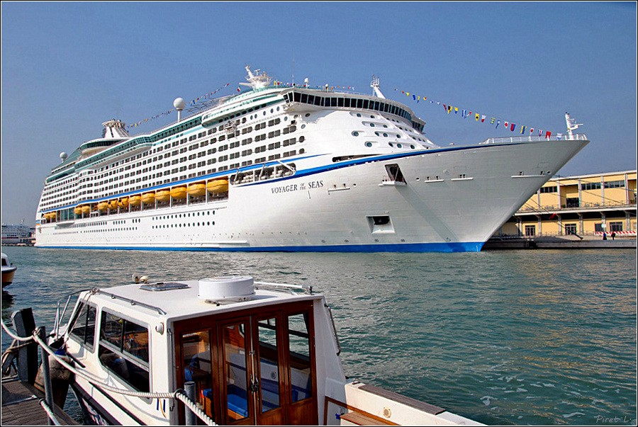 Venise, Turquie et Grèce. Dans_l10