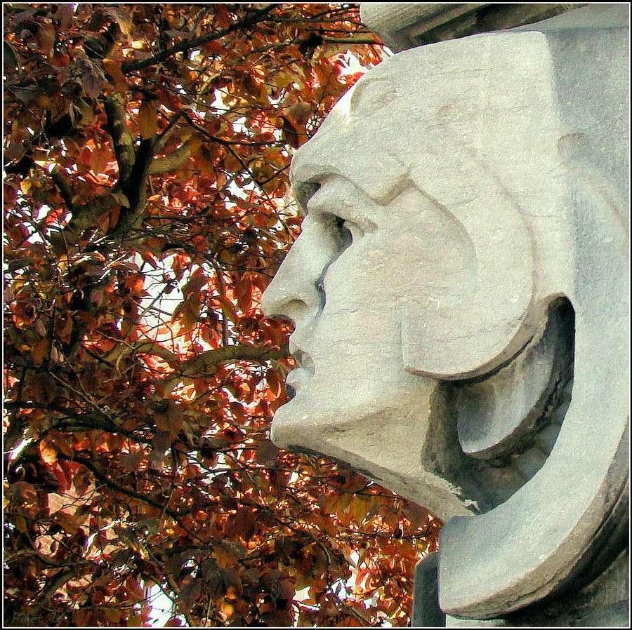 Profil Art Nouveau (Liège) Profil10