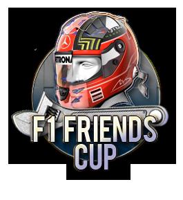 | FORO | 12 De Agosto 2017, Resumen primera quedada FFC Logofo10
