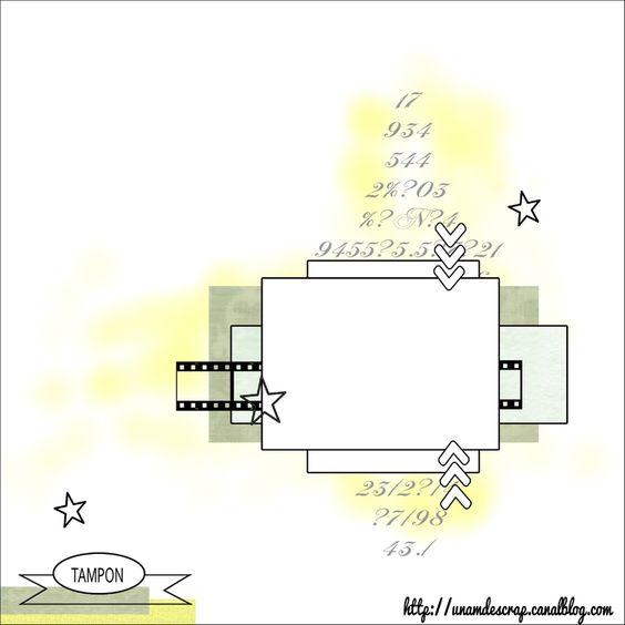 Sketch de Septembre Uneamd10