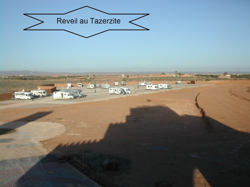 Nouveau camping TIZNIT : le Tazerzite - Page 2 Dscn4215