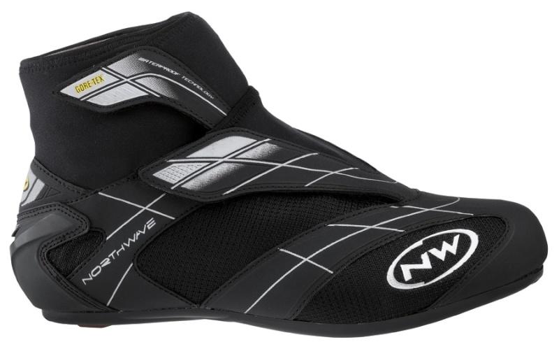 Chaussures (SIDI Diablo G-tex) -> Northwave Arctic & Fondo 5756614