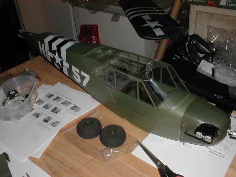L-4 Grasshopper 1400mm P1010115