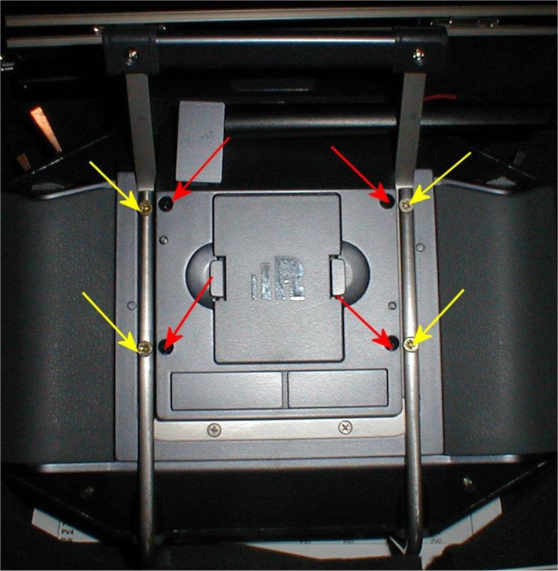 Upgrade Batterie Horus  - Page 4 Visdos10
