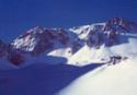 Appennino Centrale, inverno 2012-2013...solite cose... - Pagina 4 Via_or11