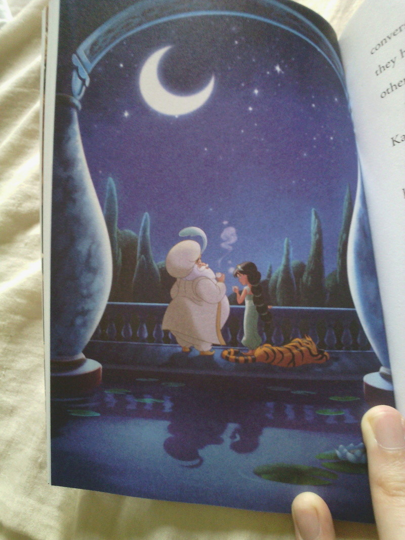 Aladdin - Page 18 Img_2063