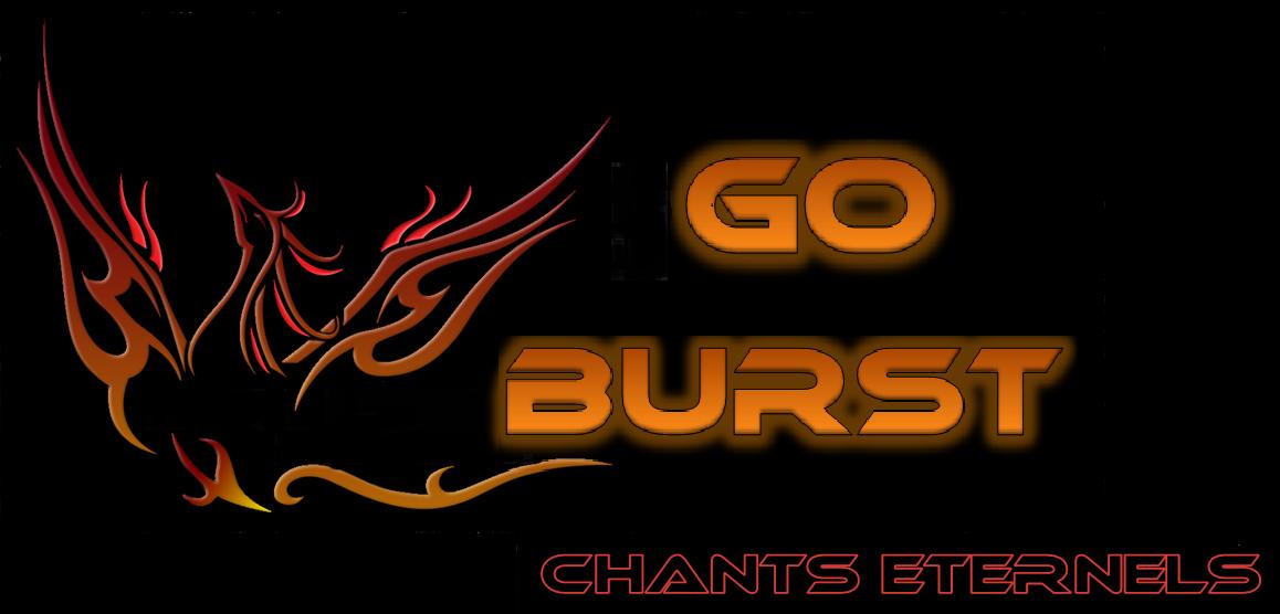 Go Burst !