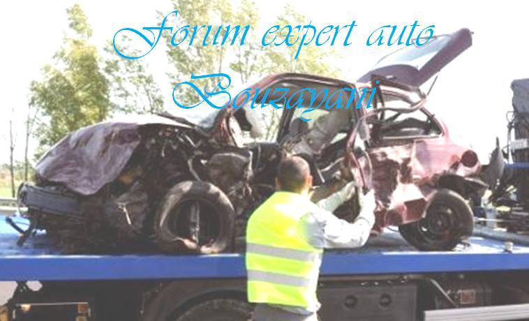 Expertise automobile en tunisie