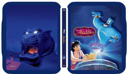 Les Blu-ray Disney en Steelbook [Débats / BD]  - Page 3 1520-211