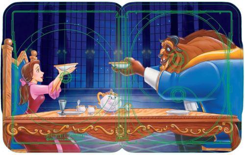 Les Blu-ray Disney en Steelbook [Débats / BD]  - Page 3 1520-312